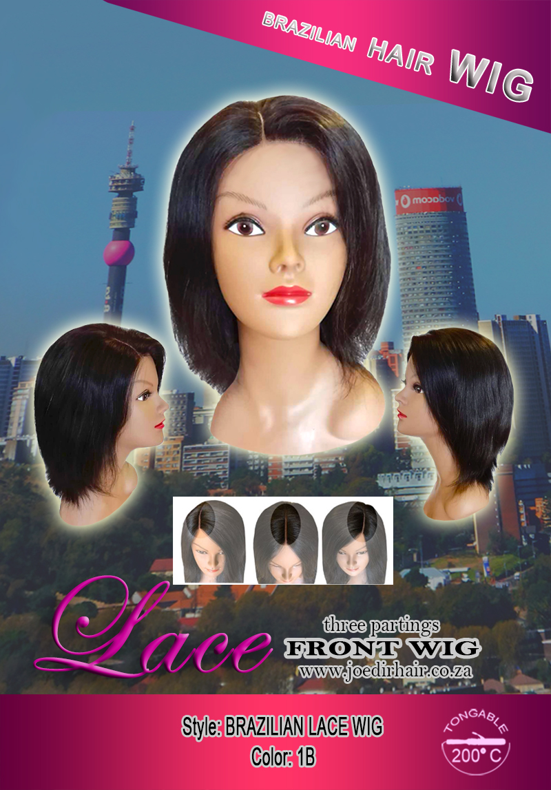 Wigs Sales In Cape Town